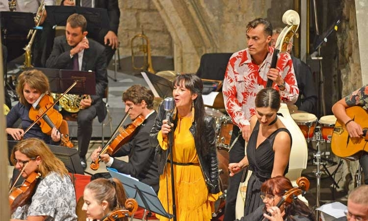 World Tourism Day to be marked in Dubrovnik with a unique concert