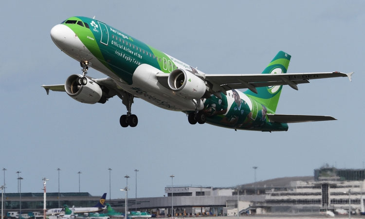 Aer Lingus announces flights from Cork to Dubrovnik for summer 2019