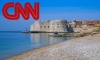 CNN investigates Dubrovnik's tourism – from overcrowded to under crowded