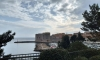 VIDEO – Dubrovnik this is the sound of silence