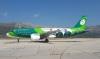 Irish Aer Lingus to boost flights to Croatia