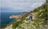 Dubrovnik outdoor festival to reveal natural beauties to active holiday visitors