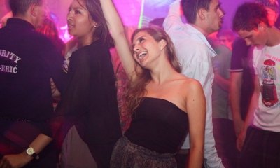 Dubrovnik nightclub guide
