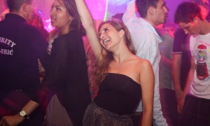 Top five Dubrovnik nightclubs