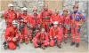 Rescue practice to be held in the Old City, join and see why you can feel safe in Dubrovnik