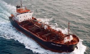 Croatian ports receive increase in dockings