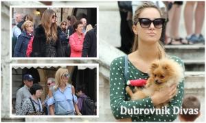 Dubrovnik Divas - 26 October