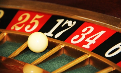 US Gambling l The rise in gambling applications and partnerships