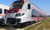 Croatia hoping to export trains to the most advanced country in Europe