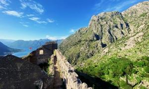 Popular Must-Visit Cities in the Balkans