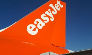 UK airline to greatly increase European connections as travel restrictions ease