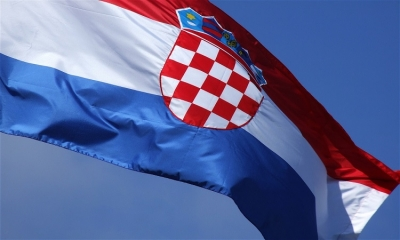 Croatia remembers important date in its history today