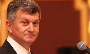 Croatian Heath Minister seeking solution to cover hospital debts