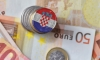 Croatia edging even closer to adopting the Euro and ditching the Kuna
