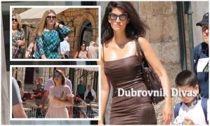 Dubrovnik Divas - June Divas