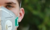 Coronavirus Croatia – 81 new cases of Covid-19 in Croatia – 3 patients on ventilator