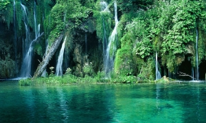 Croatian natural resources worth billions and should be key to sustainable future