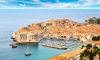 Dubrovnik Mayor in communication with UK government on upcoming tourist season
