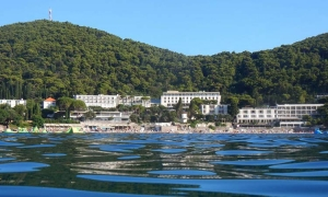 Largest state hotel chain in Dubrovnik goes into private hands