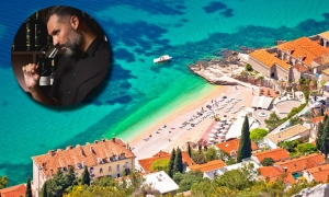 Why You Should Travel to Croatia after the Coronavirus Epidemic