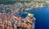 Dubrovnik region sees massive drop in tourist numbers as Covid-19 pandemic cuts off flights
