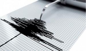 Earthquake rumbles though the Peljesac Peninsular