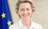 INTERVIEW - Ursula von der Leyen - Europe is simply the best place to live in the world