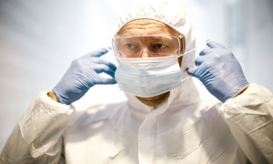 Coronavirus Croatia – 250 new cases of Covid-19 in Croatia in past 24 hours – 2 more fatalities
