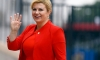 President Kolinda Grabar-Kitarovic to move her office to Dubrovnik