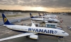 Ryanair to bring new route from Germany to Rijeka next year