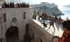 VIDEO – Dubrovnik and Game and Thrones syndrome features on Brazilian television
