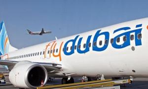 FlyDubai to reduce the number of Dubai-Zagreb flights