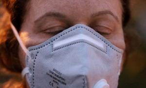 Coronavirus Croatia – 1 new cases of Covid-19 in Dubrovnik-Neretva County – 13 people make full recovery