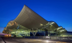 Croatia's busiest airport predicts passenger increase in 2019