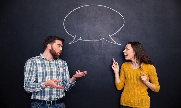 Learn how to swear like a Croatian