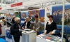 Dubrovnik present at Destination Holiday and Travel Show