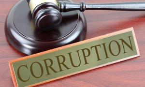 Croatia improves in terms of corruption but much more work needed