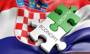 Average salary in Croatia in June amounted to 5,686 Kuna