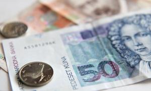 EU upgrades economic forecast for Croatia