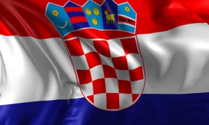 Today, the 5th of August, is a national holiday in the Republic of Croatia