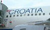 National airline fails to expand flights from Dubrovnik this winter