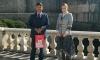 Inaugural visit of new Indian Ambassador to Croatia to Dubrovnik