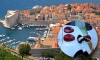 Dubrovnik to create electric car only zone around Old City