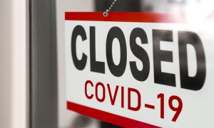Covid-19 pandemic sees unemployment increase 82 percent in May in the Dubrovnik – Neretva County