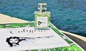 Dior has Portofino and Dolce & Gabbana Sicily, and now Mljet has its unique Nymph Calypso perfume