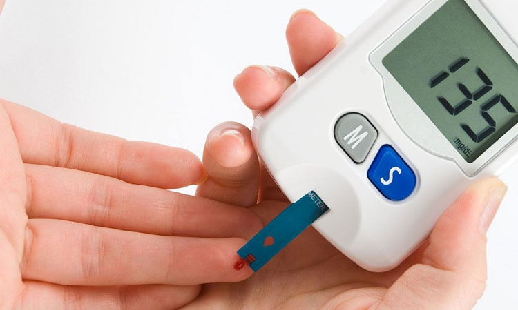 Diabetes the fourth biggest killer in Croatia