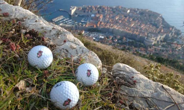 End for Dubrovnik golf course?