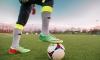 Croatian Footballers are Amongst Europe's Fastest