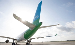 New flights from Vienna to Dubrovnik with Level