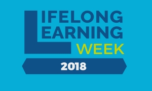 Lifelong Learning Week